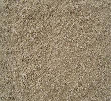 Песок сеяный с доставкой в Колпино